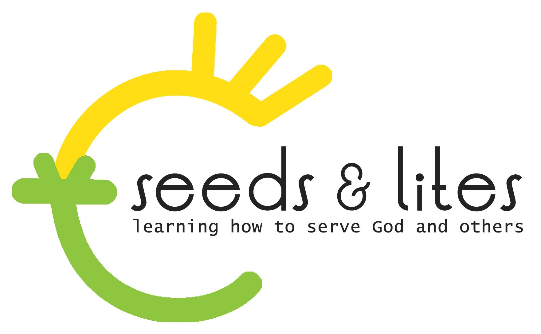 logo (hi-res)